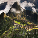 Tradition of the Andes